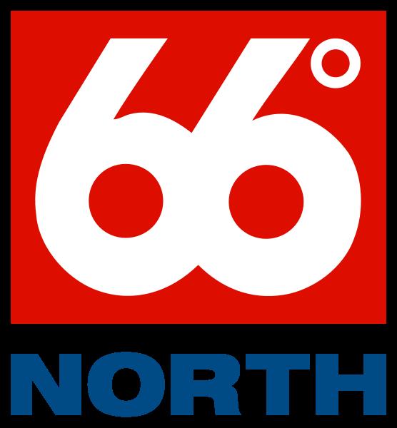 66° North