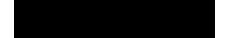 logo-hrimnir