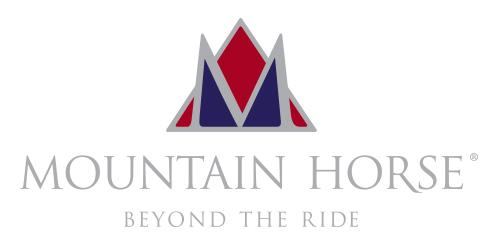 immer beliebt bieten viel zum halben Preis mountain-horse | Isi4Fun