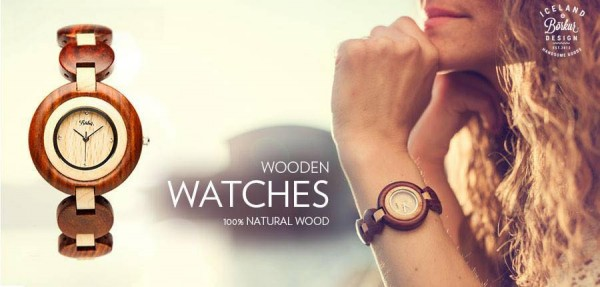 Wooden-watches58bc2d07814a3