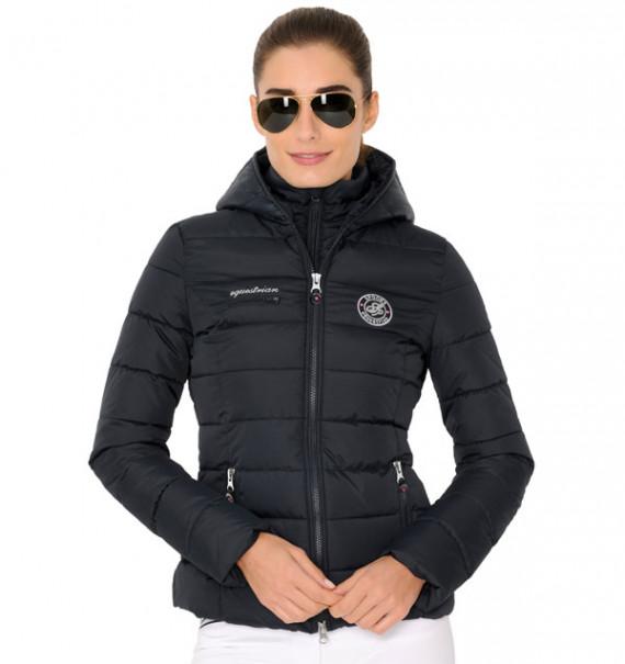 penny_jacket_navy