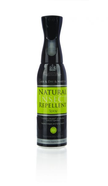 Carr & Day & Martin Natural Insect Repellent - Insektenspray