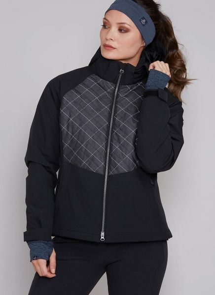 Mountain Horse Illusion Jacke